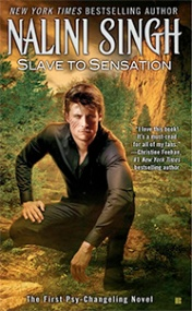 slave-to-sensation-new-cover-186x300