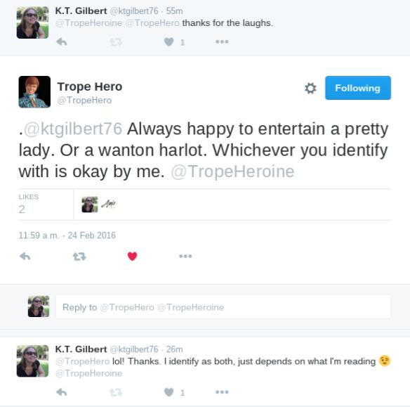 trope hero twitter pic