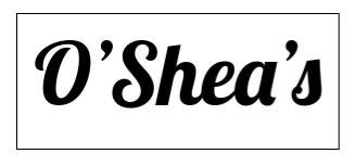 osheas-edited