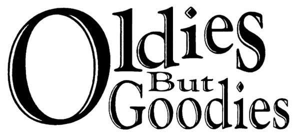oldies-but-goodies-logo